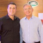 Cleber E José Brasileiro (2)