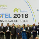 Conotel 2018 (1)