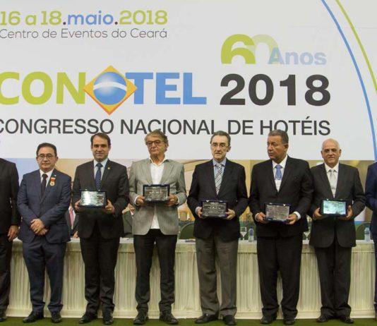 Conotel 2018 (2)