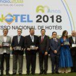 Conotel 2018 (4)