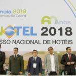 Conotel 2018 (76)