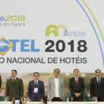 Conotel 2018 (78)