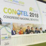 Conotel 2018 (83)