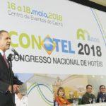 Conotel 2018 (87)
