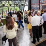 Convenção De Vendas Lopes Immobilis Na CDL 10