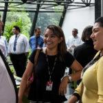 Convenção De Vendas Lopes Immobilis Na CDL 12