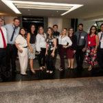 Convenção De Vendas Lopes Immobilis Na CDL 13