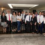 Convenção De Vendas Lopes Immobilis Na CDL 14