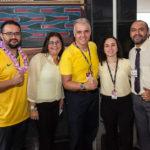 Convenção De Vendas Lopes Immobilis Na CDL 17