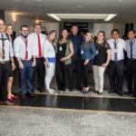 Convenção De Vendas Lopes Immobilis Na CDL 18