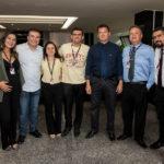 Convenção De Vendas Lopes Immobilis Na CDL 2