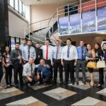 Convenção De Vendas Lopes Immobilis Na CDL 22