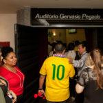 Convenção De Vendas Lopes Immobilis Na CDL 23