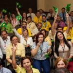 Convenção De Vendas Lopes Immobilis Na CDL 26