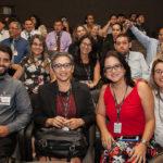 Convenção De Vendas Lopes Immobilis Na CDL 28