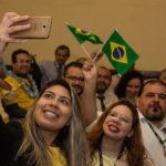 Convenção De Vendas Lopes Immobilis Na CDL 29