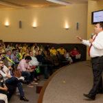 Convenção De Vendas Lopes Immobilis Na CDL 30