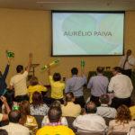 Convenção De Vendas Lopes Immobilis Na CDL 31