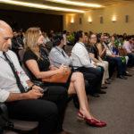 Convenção De Vendas Lopes Immobilis Na CDL 33