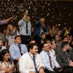 Convenção De Vendas Lopes Immobilis Na CDL 34