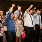 Convenção De Vendas Lopes Immobilis Na CDL 35
