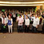 Convenção De Vendas Lopes Immobilis Na CDL 37