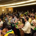 Convenção De Vendas Lopes Immobilis Na CDL 38