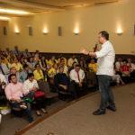 Convenção De Vendas Lopes Immobilis Na CDL 39