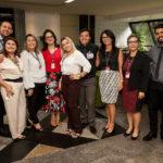 Convenção De Vendas Lopes Immobilis Na CDL 4