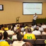 Convenção De Vendas Lopes Immobilis Na CDL 40