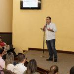 Convenção De Vendas Lopes Immobilis Na CDL 44