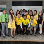 Convenção De Vendas Lopes Immobilis Na CDL 5