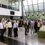 Convenção De Vendas Lopes Immobilis Na CDL 9
