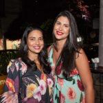 Daniela E Mariah Fontes