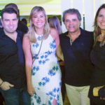 Danilo E Patrícia Dias, Ivan E Ana Carolina Fontenele (3)