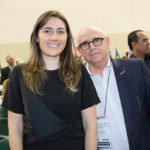 Denise Pelli E Eraldo Alves (1)