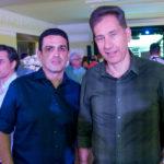 Diego Dantas E Anderson Gazillo (1)