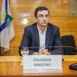 Eduardo Martins (2)