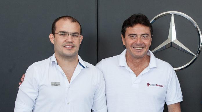 Eduardo Weimar E Luiz Teixeira _