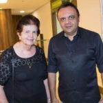 Elisa Bezerra E Eduardo Camarço (1)