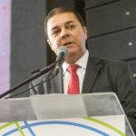 Eliseu Barros (3)