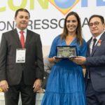 Eliseu Barros, Alessandra Castro E Manoel Linhares (4)