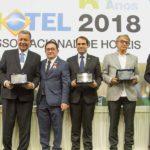 Eliseu Barros, Alexandre Sampaio, Manoel Linhares, Salmito Filho, Arialdo Pinho E Carlos Gatto (3)