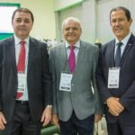 Eliseu Barros, Luiz Simões E Glicerio Lemos (4)