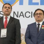 Eliseu Barros E Manoel Linhares (1)