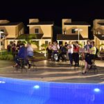 Entrega Gran Reserva Condomínio (15)