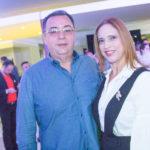 Eristênio E Ana Claudia Canamary (1)