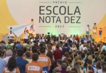 EscolaNota10