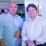 Eurico Gurgel E Lewton Monteiro (2)