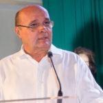 Fernando Cirino (1)